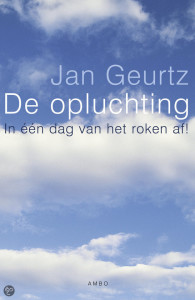 opluchting