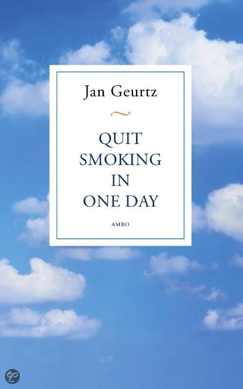quitsmokingcover