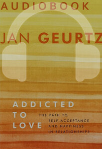 Audiobook Addicted to love by Jan Geurtz