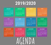 Jan Geurtz Agenda alle activiteiten